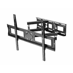 LCD Monitor Wall Mount Arm