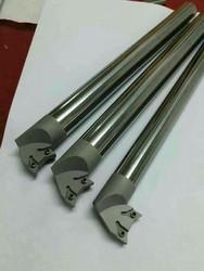 CNC Special Tools & Boring Bar