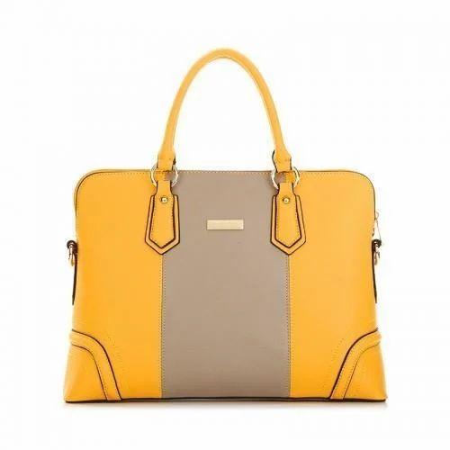 17a2c3f5377 Ladies Fashion Bag