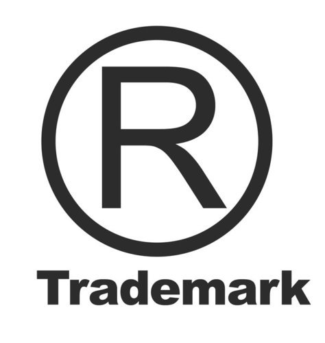 Trade Mark Registration In Dwarka New Delhi Id 13253426412