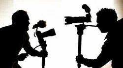 Low Budget Film Making