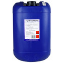 Industrial Hydrochloric Acid, Purity: 98%, Packaging Size: 25 L