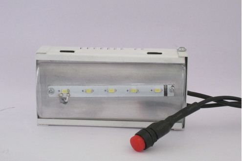 LED Light & Led Light   Sintech Precision Products Limited   Manufacturer in ... azcodes.com