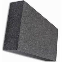expanded polystyrene insulation sheet