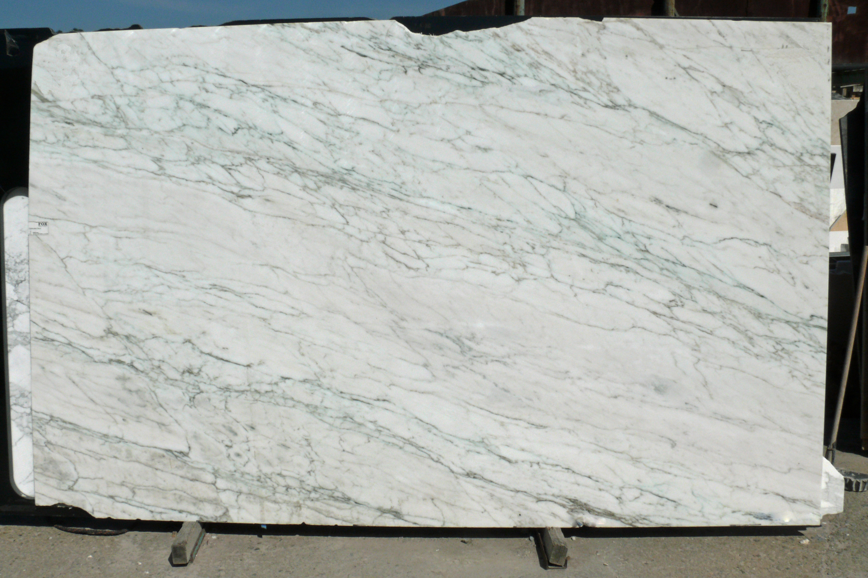 Marble Slabs Manufacturers, Suppliers & Dealers in Ahmedabad, Gujarat