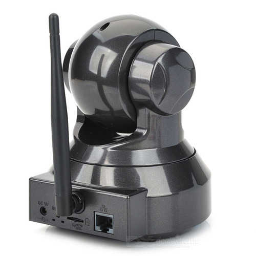 IP Camera for Home