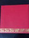 Wedding Card Printing Services