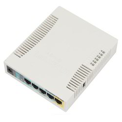 Wireless Access Point for Home & Office