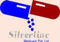 Silverline Medicare Private Limited.