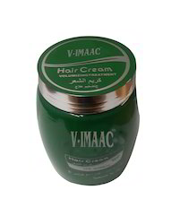 V-Imaac Anti Dandruff Hair Cream
