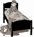 Homeopathy Clinic For Bedwetting