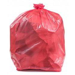 Garbage Bgas