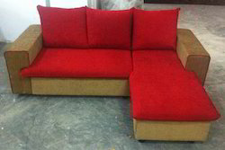 L Shape Sofa Set In Chennai Tamil Nadu Get Latest Price