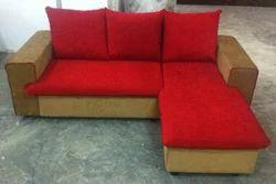 L Shape Sofa Set In Chennai Tamil Nadu Get Latest Price
