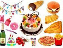 Birthday Cake In Lucknow Uttar Pradesh India Indiamart