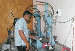 Molding Services, Moulding Services in Pune, ढलाई की