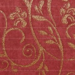 Embroidered Textured Carpet