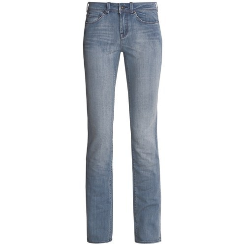 Exclusive Denim Jeans at Rs 350 /piece(s) | Denim Jeans - A & A ...