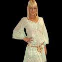 Womens Designer Tunic