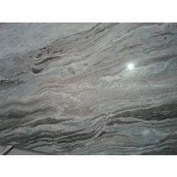 Agaria White Marble Stone