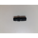 Jmj Plastic Take Off Irrigation Pipe Joiner, Size: 16 To 25 Mm