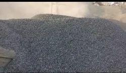 Grey Stone Aggregate