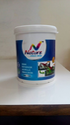 Semi Exteior Acrylic Emulsion Paint
