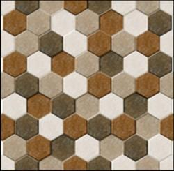 12x12 mm Parking Tiles