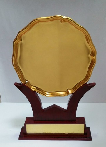 Sports Trophy Momento Manufacturer From Moradabad
