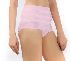 abc0fb74930 Cotton Tummy Shaper Wear V Shape Panty