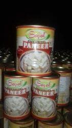 Sajal Paneer
