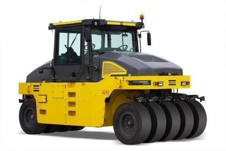 Image result for road compactor