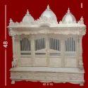 Savan Temple