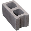 RCC Hollow Block