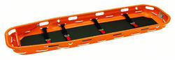 Basket Rescue Stretcher