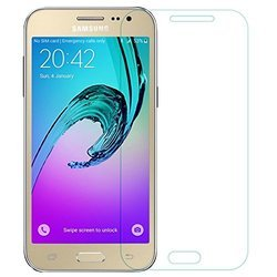 Samsung j2 2016 Mobile Phones, Memory Size: 16GB, Screen Size: 5 Inches