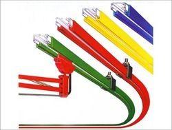 4 Line Busbar System
