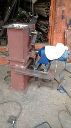 Flap Valves Manufacturers Amp Oem Manufacturer In India
