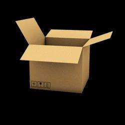 Un colis pour Dame Million et Evelyn Allen. Export-quality-boxes-250x250