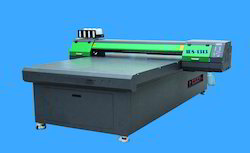 Ultraviolet Printing Machine Uv Printing Machine Latest