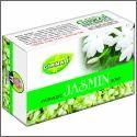 Girnar Jasmine Soap