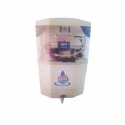 Aqua Ascent Water Purifiers