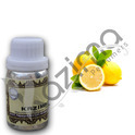 KAZIMA Lemon Essential Oil - 100% Pure Natural & Undiluted