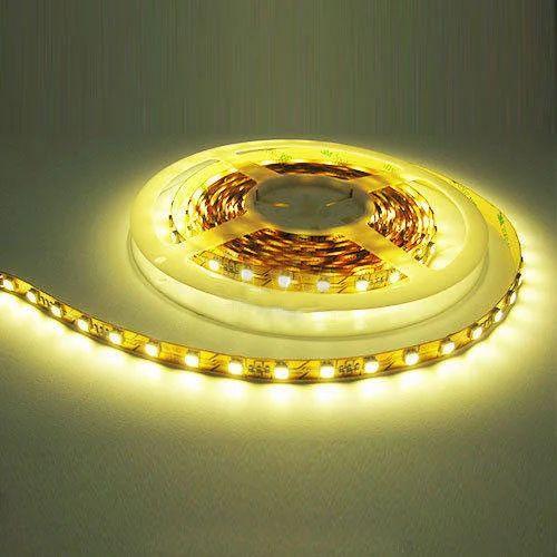 Syska led strip light at rs 1500 pieces led ribbon light led syska led strip light aloadofball Gallery