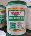 Choksey Mastercrete M81
