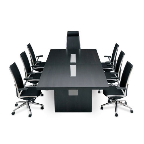 Classic Modular Kitchen Cabinets Rs 18000 Piece: Rectangular Conference Table