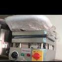 Bread Toast Maker