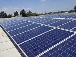 Solar Panels In Coimbatore Tamil Nadu Suppliers