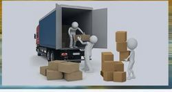 Domestic Relocations