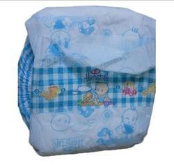 bestie Regular Soft Baby Diaper, Age Group: Newly Born